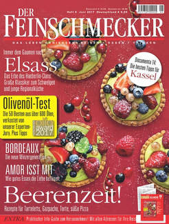 cover_Feinschmecker_1